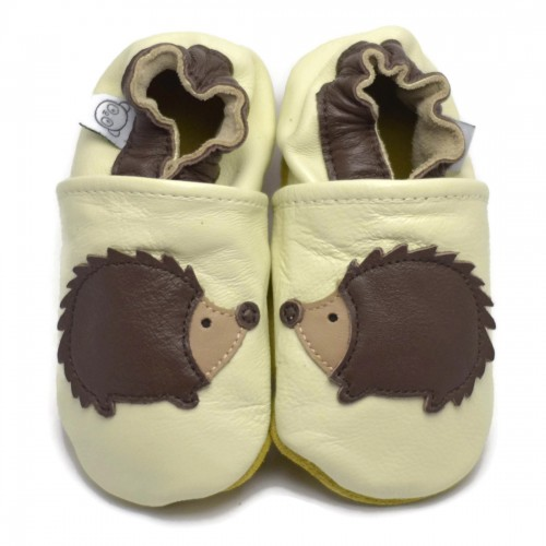 cream-hedgehog-shoes-1