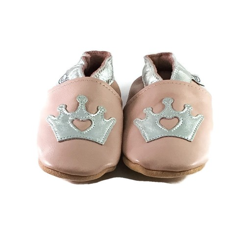 pink-crown-shoes-2