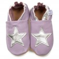 purple-star-shoes